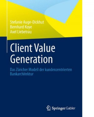Buch Client Value Generation2